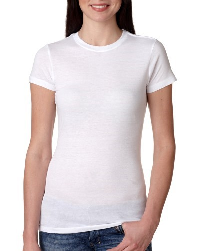 Ladies' Perfect Tee
