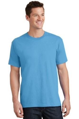 Port & Company 5.4-oz 100% Cotton T-Shirt